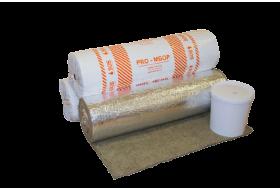 PRO-МБОР - 5 - 1НФ, неармированная фольга