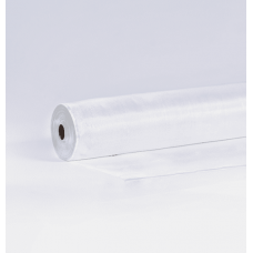 Ветрозащитная стеклоткань SUDIZOL (негорючая)
