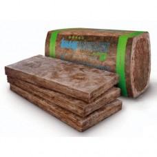 Минераловатный утеплитель в плитах KNAUFINSULATION TS 040