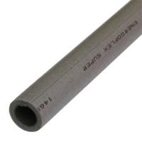 Трубки «ENERGOFLEX SUPER» толщина 9 мм