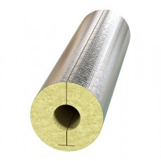 Цилиндр Термолэнд 30мм фольгированый