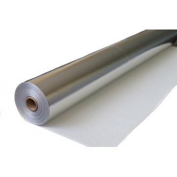 Фольгированая стеклофольматкань SUDIZOL 160-35
