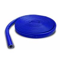 Трубки «ENERGOFLEX SUPER PROTECT» с оболочкой синего цвета - 4мм