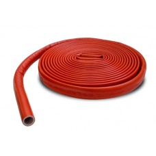 Трубки «ENERGOFLEX SUPER PROTECT» с оболочкой красного цвета толщина - 6мм